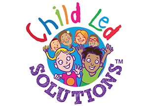 Child Led Solutions